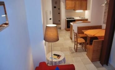 Appartamenti_6