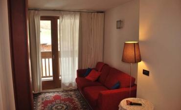 Appartamenti_7