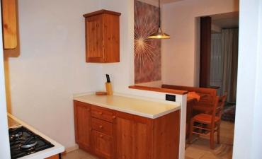 Appartamenti_8