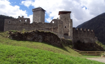 val di sole estate_3