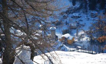 Val di Sole inverno_1