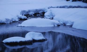 Val di Sole inverno_5